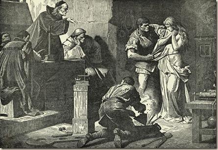 etimologia del renacimiento prostitutas en santa cruz